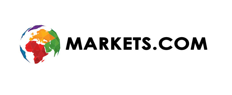 Markets.com-review
