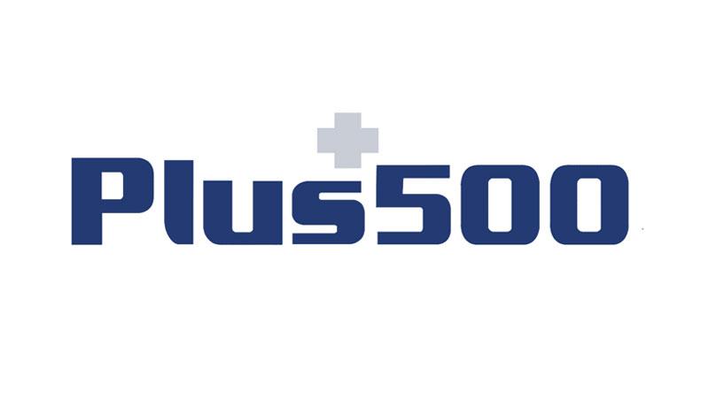 plus500-logo-post