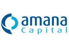 amana-capital-logo-post