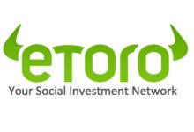 etoro-logo-post