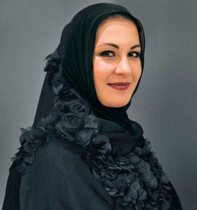 نورا الشيخ